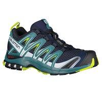 mens mizuno running shoes size 9.5 eu west indir cap