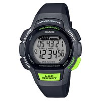 Casio Sports LWS-1000H-1AVEF