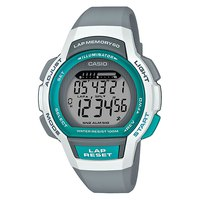 Casio Sports LWS-1000H-8AVEF
