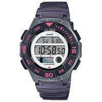 Casio Sports LWS-1100H-8AVEF