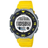 Casio Sports LWS-1100H-9AVEF