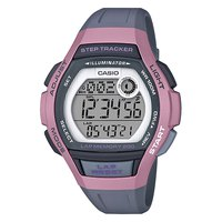 Casio Sports LWS-2000H-4AVEF