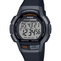 Casio Sports WS-1000H-1AVEF