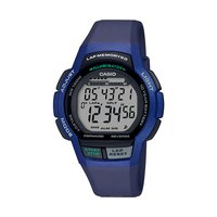 Casio Sports WS-1000H-2AVEF