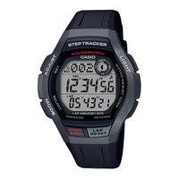 Casio Sports WS-2000H-1AVEF