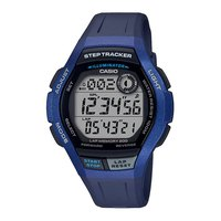 Casio Sports WS-2000H-2AVEF