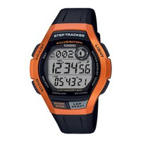 Casio Sports WS-2000H-4AVEF