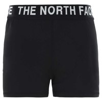 The north face Essential Shorty