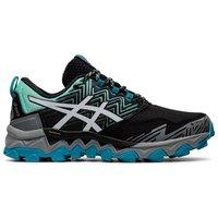 Asics Gel FujiTrabuco 8 Goretex Trail Running Shoes