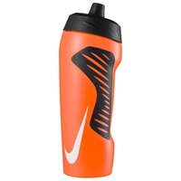Nike accessories Hyperfuel Water Bottle 18oz