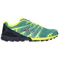 Inov8 Trailtalon 235 Weit