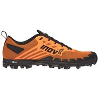 Inov8 X-Talon G 235 Narrow
