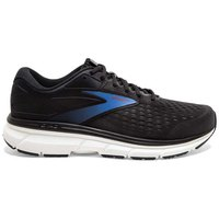 Brooks Dyad 11
