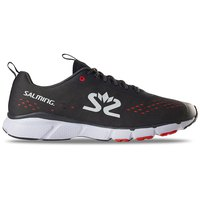 Salming EnRoute 3 Running Shoes