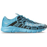Salming Speed 8 Running Shoes
