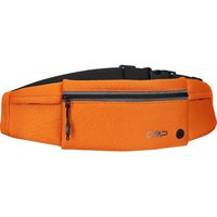 Cmp Tuono Running Belt