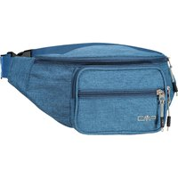 CMP Habana Outdoor Pouch