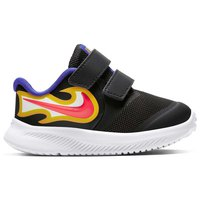 Nike Star Runner 2 Fire TDV