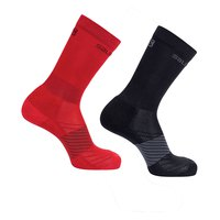 Salomon socks XA 2 Pair