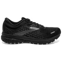 brooks-zapatillas-running-ghost-13-extra-ancho