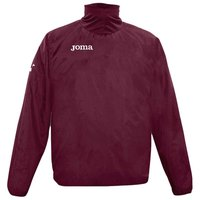 Joma Wind Polyester