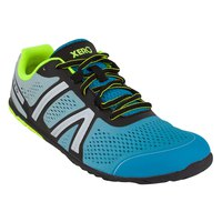 xero-shoes-zapatillas-running-hfs