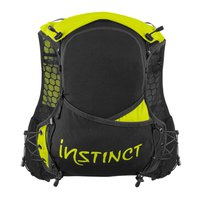 Instinct trail X 10L 2 x 600ml