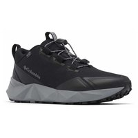 Columbia Chaussures Trail Running Facet 30 OutDry