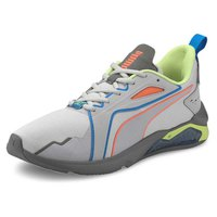puma-zapatillas-running-lqdcell-method-fm-xtreme