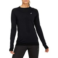 Asics Winter Seamless