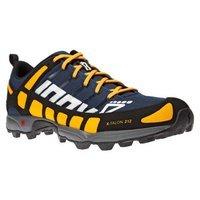 Inov8 X-Talon 212 Trail Running Schuhe