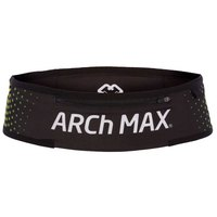 Arch max Pro Trail 2020 Waist Pack