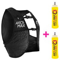 Arch max Hydration 6L+2 SF 500ml