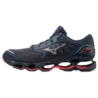 mizuno-zapatillas-running-wave-prophecy-9