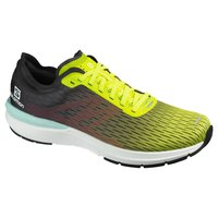 Salomon Sonic 3 Accelerate