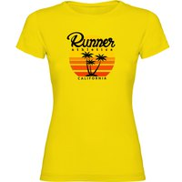 Kruskis Runner Athletics