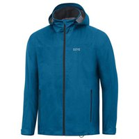 GORE® Wear R3 Goretex Active