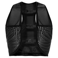 Arch max Hydration 1.5L Vest