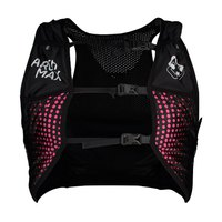 Arch max Hydration 2.5L Vest