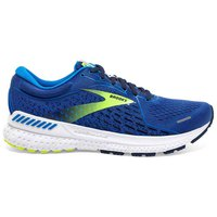 Brooks Adrenaline GTS 21 Running Shoes
