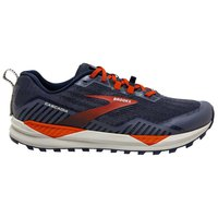 Brooks Cascadia 15 Trail Running Shoes