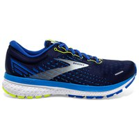 brooks-zapatillas-running-ghost-13