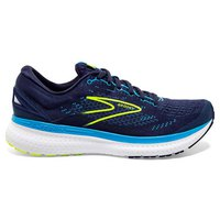brooks-zapatillas-running-glycerin-19