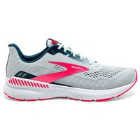 Brooks Launch GTS 8 Running Shoes