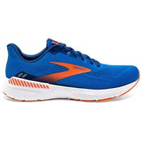 Brooks Launch GTS 8 Wide Running Shoes