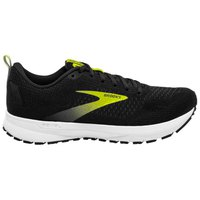 Brooks Revel 4 Running Shoes