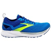 Brooks Ricochet 3 Running Shoes