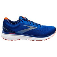 Brooks Trace Running Shoes