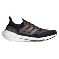 adidas-zapatillas-running-ultraboost-21
