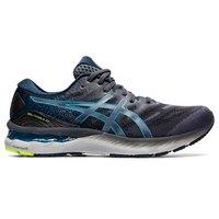 Asics Gel Nimbus 23 Running Shoes